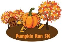 PumpkinRunLogo